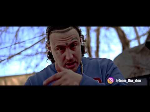 Loon Tha Don - Rap Devil Remix | Shot By KingDVisuals | 2019