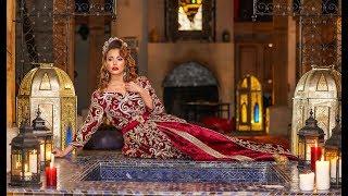 El Maha Wedding 2018 by Assil Production cameraman