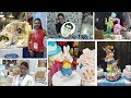 watch he video of Cake and Candy Expo - South Floridas Largest