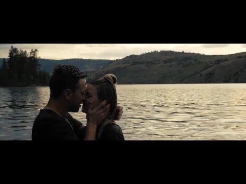 John Hiatt - HAVE A LITTLE FAITH IN ME - Cover - Olivia Penalva