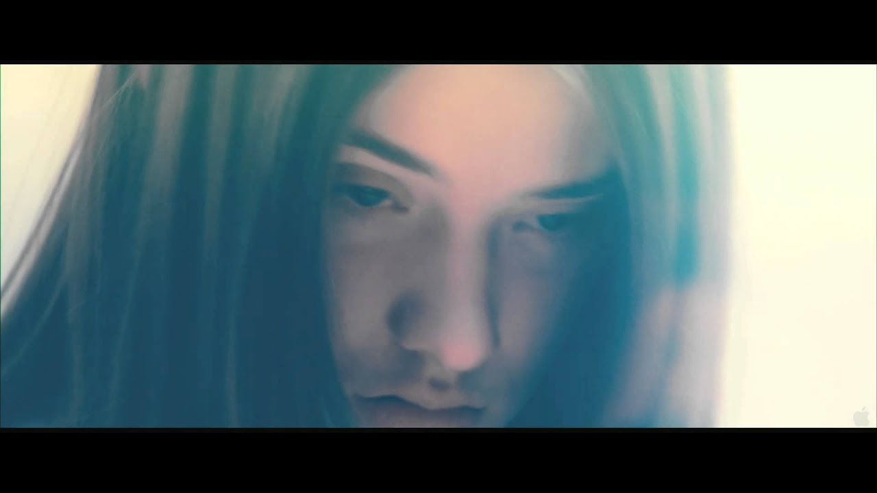 Trippy Beyond the Black Rainbow trailer pits an imprisoned