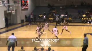 Tara High School Basketball 2011-2012 Qu...