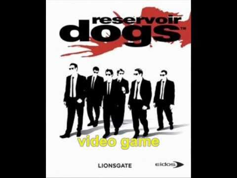 Reservoir Dogs (1992): Where Are They Now?