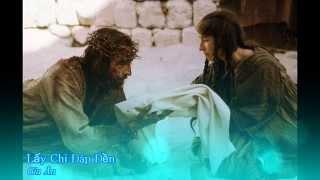 Lấy chi đáp đền - Gia Ân [Thánh ca]