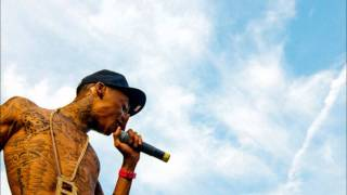 "Wiz Khalifa ""The Statement"" Official Instrumental Download Link HQ"