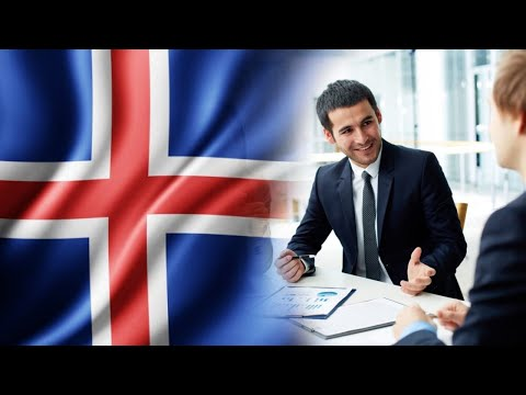 How Iceland is setting an example by reducing the working hours for employees?