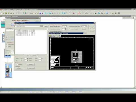 Progetto integra software progettazione impianti share for Software progettazione impianti irrigazione gratis