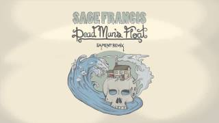 """Sage Francis """"Dead Man"""