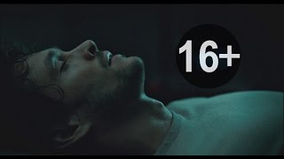 Hannibal - 50 Оттенков Лектера Трейлер №2