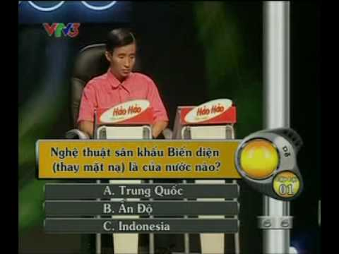 Dau truong 100-Nguyen Vu Phong 4.flv