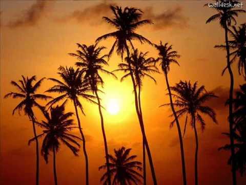 Dori Caymmi (feat. Kevyn Lettau) - Amazon River (R...