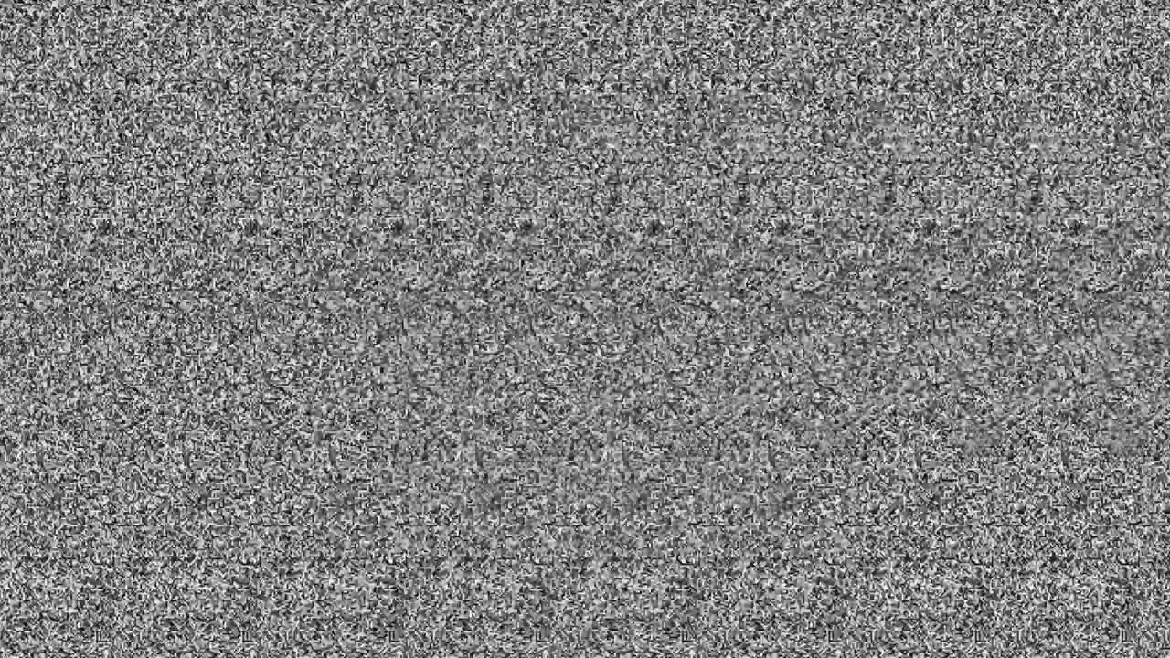 Autostereogram Magic Eye Blender Test 1440p Youtube