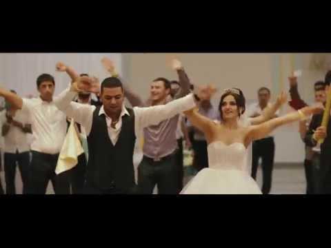 Свадебный флешмоб. Артур Ванине AV Wedding