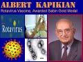 Famous Armenians: Inventors
