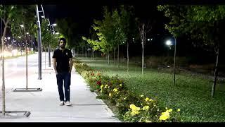 Ali  Metin - (Ömrümün Karası) ft Arsız Bela Resimi