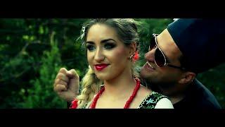 KORDIAN - Daj Daj Kochana (2016 Official Video)