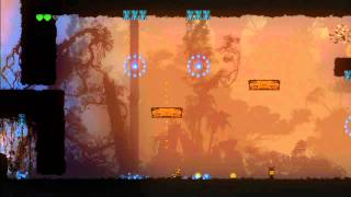 Outland Quick Play HD [GigaBoots.com]