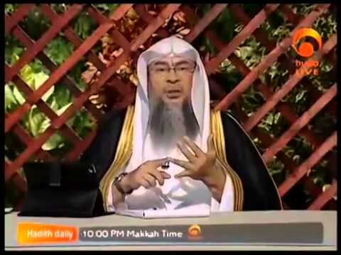 Reciting behind the Imam By Assim Al Hakeem