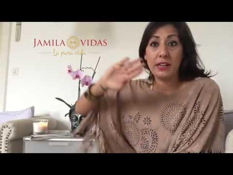 Hochbegabte und hochsensible Frauen in unglücklichen Beziehungen  I Jamila Vidas
