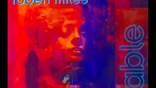 Robert Miles - Fiorella Quinn Fable