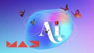 advanced Illustrator Pro Tips & Techniques with Paul Trani  Adobe Creative Cloud