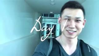 PHUKET THAILAND TRAVEL VLOG 2018 | ALEX WAI