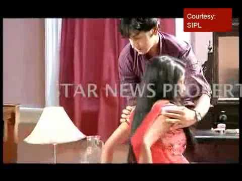 Jagya betrays Anandi