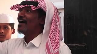 فيلم العشق والامل/ اخراج حيدر العبادي
