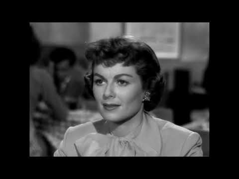 "Hot sauce scenes Perry Mason ""Negligent Nymph"""