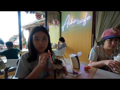 Songkran Trip2021 ep3 : Phuket