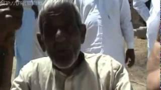 Messages - Qabar se murde khane wala insan ) BHAKKAR [HQ] (1).mp4