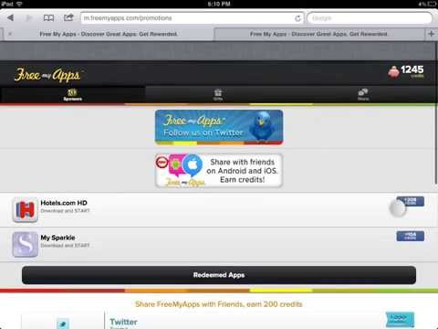 Clash Of Clans Free Gems FreeMyApps