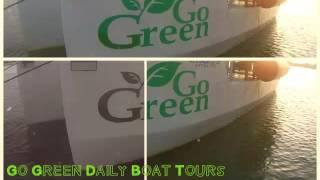 Karimun Jawa Tours