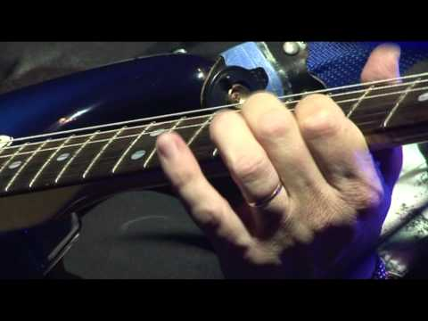 Y&T - I'll Cry For You live Melodic Rock Hard Rock HD VIDEO