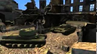 танки онлайн приколы World of Tanks 8 выпуск