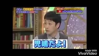 「君の名は」 ACのコマーシャルでの編集.
