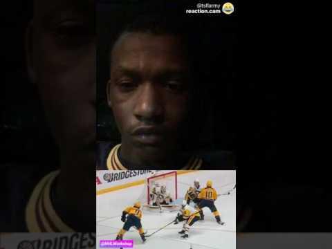 Pittsburgh Penguins vs Nashville Predators. 2017 NHL Playoffs. Stanley Cup Final. Game 6 Reaction