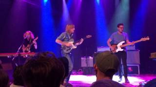 Tennis - Viv Without The N (Live at Terminal West - 9/20/14)