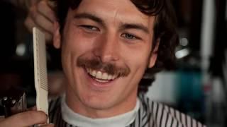 79th annual Sturgis Rally: Inside the world of SuperHooligan Racing