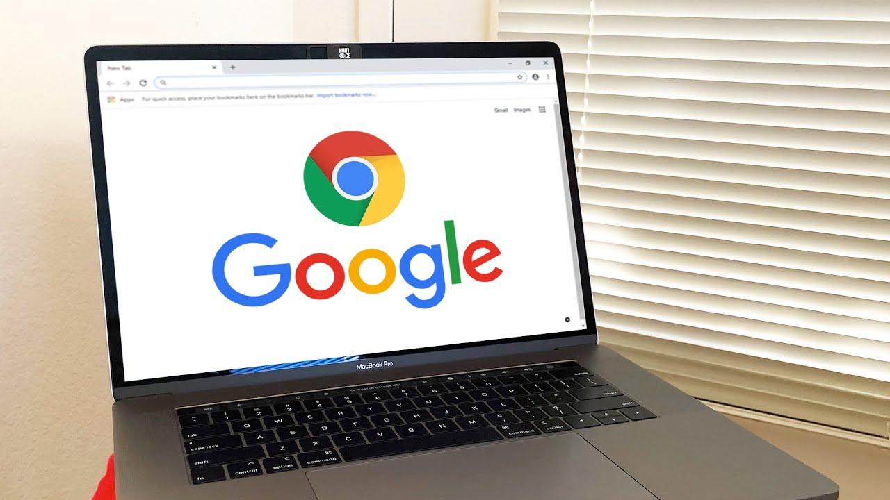 Google Chrome's best new features - CNET