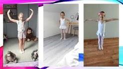 Retour en image - Ecole Municipale de Musique et de Danse d'Outreau