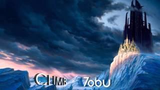 Tobu - Climb