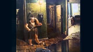 История России.  Восьмидесятые годы ХХ века.  Застой  Василий Колотев