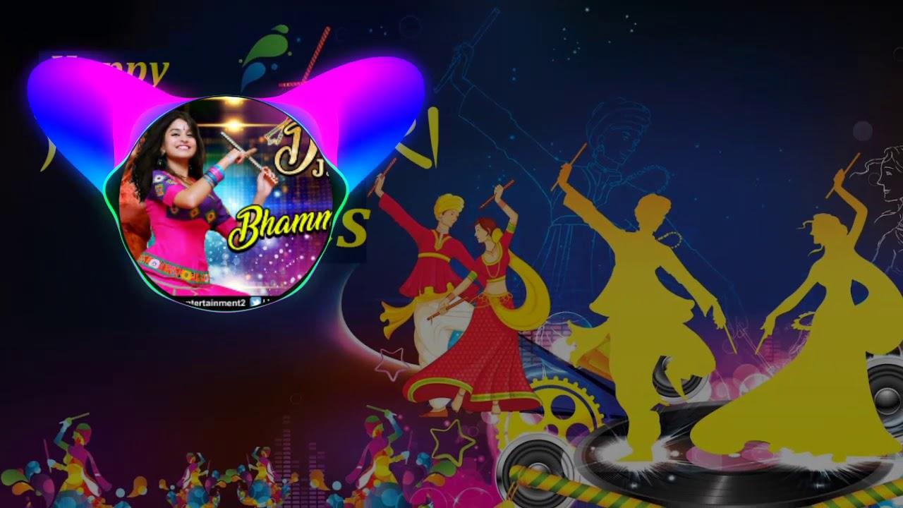 Download Maro Sona No Ghadulo Re - Gujarati Bhajan   Saybo mora  Navratri special song  dj Aniljezz