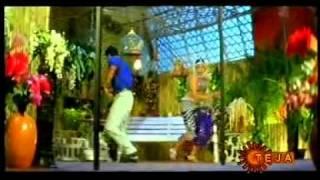 Video Sanghavi in Telugu download MP3, 3GP, MP4, WEBM, AVI, FLV November 2017