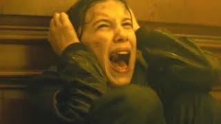 Объяснение концовки фильма Годзилла 2: Король монстров