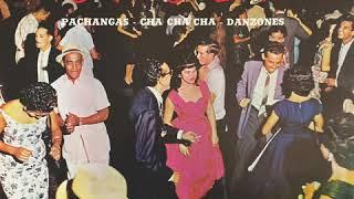GOZA MI CHARANGA- LOYOLITA Y SU CHARANGA