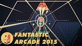 Fantastic Arcade 2015: Official BOTOLO Tournament
