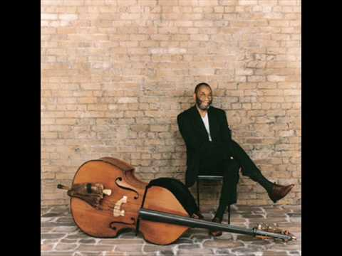 RON CARTER-A SONG FOR YOU