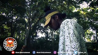 Birdman Jr1ne - Time Now [Official Music Video HD]